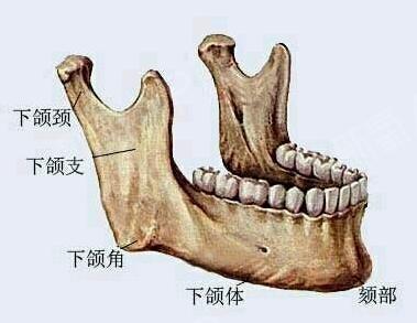 下颌角手术前准备要注意这些